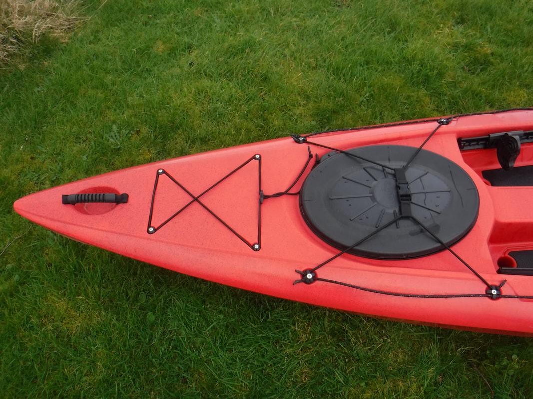 Kayak Specials offers