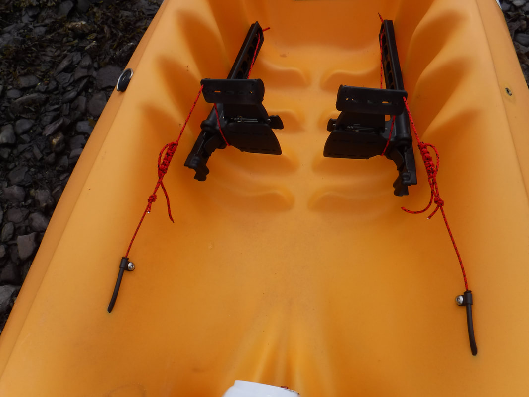 Kayak Trolling Motors For Sale Battery Wiring Diagram The Watersnake Asp T24 Is A Practical Solution Paddler Looking Simple Cost Effective Motor Their With 24lbs Of Thrust Its Weed